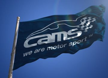 MSNT and CAMS forge a closer alliance